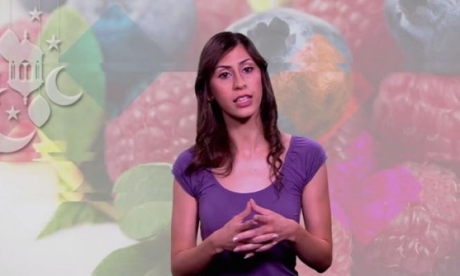 معالجة الوعكات والمشاكل الصحية في رمضان