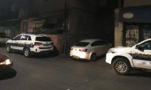 قلق في مجد الكروم: جريمتا سطو مسلح في 24 ساعة