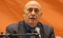 غطاس: تجريم مناهضة التجنيد يعبر عن فشل المشروع الندافي