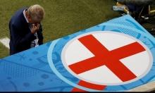 يورو 2016: أيسلندا تتسبب باستقالة مدرب إنجلترا