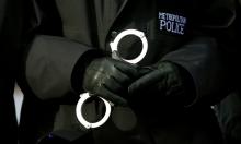 تونس تفتح تحقيقًا ضد فرنسي اغتصب 66 طفلا
