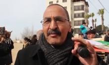 الاحتلال الإسرائيلي يمدد اعتقال والد الشهيد بهاء عليان