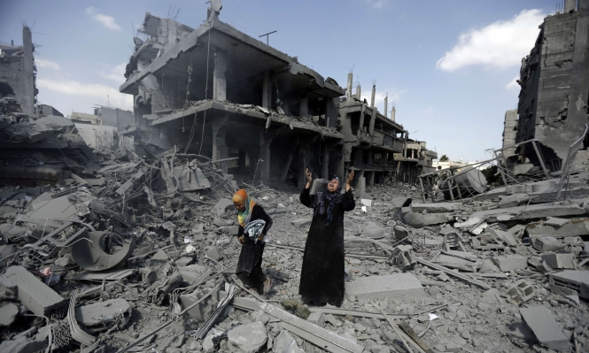 """مراقب الدولة يوصي بإلغاء """"بروتوكول هنبيعل"""" في الجيش الإسرائيلي"""