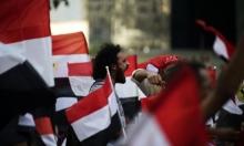 """مصر: 3 سنوات على """"خديعة 30 يونيو"""""""