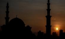 أستراليا: انفجار سيارة مفخخة بجانب مسجد
