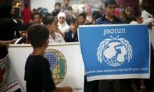 مساعدات إلى عربين وزملكا لأول مرة منذ 4 سنوات