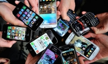 مصر: 5 مليون مستخدم جديد لإنترنت الهواتف الذكية