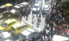 أحداث يعبد: قتيلان و14 جريحا بينهم 3 بموت سريري