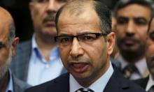 رئيس البرلمان العراقي: معركة الفلوجة شابها تعديات