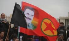 """29 حزيران: تركيا تحكم بالإعدام على زعيم """"بي كي كي"""""""