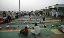 4.8 مليون مهددون بالمجاعة جنوب السودان