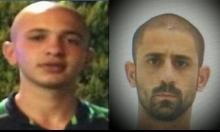 الحكم لمؤبدين على مدان بقتل أحمد ومختار وتد من جت