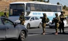 """الاحتلال يحتجز جثة منفذ عملية مستوطنة """"كريات أربع"""""""