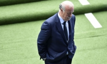 صحف: دل بوسكي يستقيل من تدريب المنتخب الإسباني
