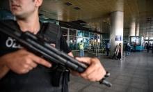 ضحية فلسطينية ثانية جراء الهجوم الإرهابي بإسطنبول