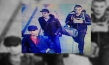 انتحاريو إسطنبول خططوا لاختطاف رهائن