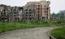 أوروبا تمدد رسميا العقوبات الاقتصادية على روسيا