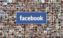 """تعديل بسيط في """"فيسبوك"""" يؤثر على صناعة الإعلام"""
