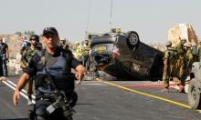جنوبي الخليل: القتيل بعملية إطلاق النار أحد قادة المستوطنين