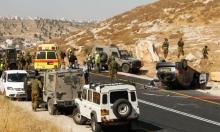 الخليل: حصار وعقاب جماعي يطال 700 ألف فلسطيني
