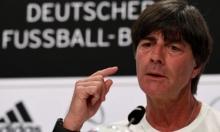 يورو 2016: كيف وصف مدرب ألمانيا دفاع الآزوري؟