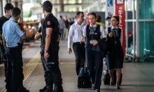 تركيا: المتطرفون المحليون نقطة ضعف في الحرب ضد داعش