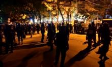 داعش ينفذ اعتداء بالحي الدبلوماسي في عاصمة بنغلاديش