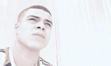 مخيم شعفاط: مقتل الشاب محمد شرحة في شجار حمائلي