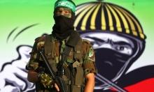 معارضة الاتفاق مع تركيا يؤخر تبادل أسرى مع حماس