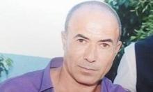 سخنين: مناشدة بالبحث عن المفقود محمود سيد أحمد