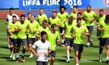 يورو 2016: التشكيلة المتوقعة لمباراة ألمانيا وإيطاليا