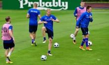 يورو 2016: منتخب الديوك لن يستهين بأيسلندا