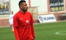 يورو 2016: أحمد سبع يثق بقدرة إيطاليا لتخطي ألمانيا