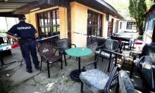 بسبب غيرته على زوجته: صربي يقتل ويصيب 25 شخصًا