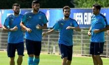 يورو 2016: صحيفة ألمانية تسخر من لاعبي إيطاليا