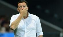 مدرب بلجيكا يبرر سبب الخسارة أمام ويلز!