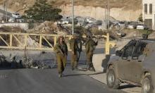 تشديد الحصار على الخليل واعتقالات في القدس والضفة الغربية