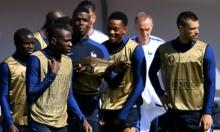 يورو 2016: التشكيلة المتوقعة لمباراة فرنسا وأيسلندا