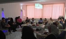 الطيرة: جمعيات نسوية تستهجن التهجم على ناشطات عبر فيسبوك