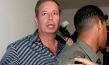 غابسو يدخل اليوم للسجن لستة أشهر