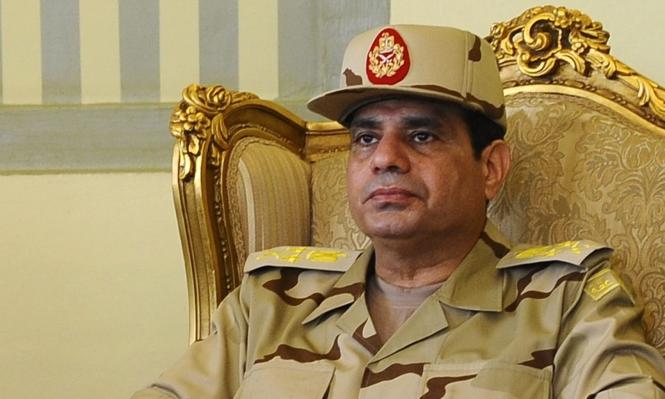 انقلاب 3 يوليو المصري: قمع وتنكيل ومهانة