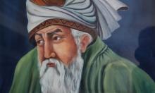 جلال الدين الرومي: صراع الورَثة بعد ثمانية قرون