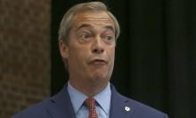 وزير خارجية لوكسمبرغ يصف سياسي بريطاني بالجبان جدًا