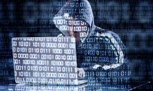 فيروس يسرق بيانات الأجهزه دون اتصالها بالإنترنت!