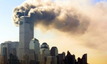 الملف 17 إلى العلن: دور سعوديين في هجمات 11 سبتمبر