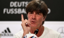 يورو 2016: الديوك يثيرون خشية مدرب المنتخب الألماني!