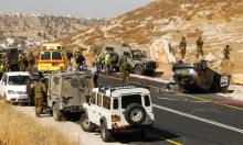 """تقرير: إسرائيل تحارب """"داعش"""" من وراء الكواليس"""