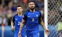 يورو 2016: تعرف على التشكيلة المثالية لربع النهائي