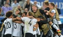 يورو 2016: لمحة عن المنتخبات المتأهلة للمربع الذهبي