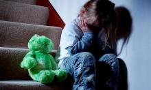 أشقاء الأطفال المرضى بحاجة للاهتمام أيضًا